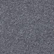 MOCHETA BUGET REDUS DE TRAFIC INTENS-GREU CULOARE GRI GRANIT 820 SLATE
