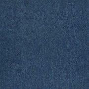 Mocheta dale albastra ignifugata de trafic  birouri Modulyss Alpha 552