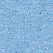 linoleum albastru omogen