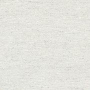 linoleum alb omogen antibacterian