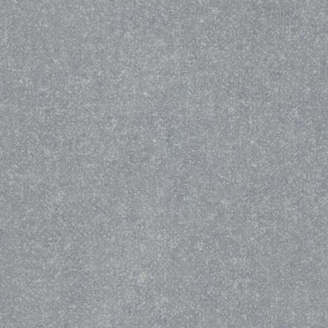 linoleum gri antiderapant ignifugat rezistent la foc fara flacara deschisa trafic intens greu. Black Bedroom Furniture Sets. Home Design Ideas