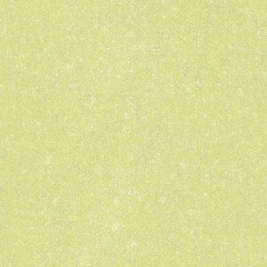 LINOLEUM-VERDE-ANTIDERAPANT-IGNIFUGAT-PENTRU-GARADINITE-SCOLI-CLASE-ELEVI-SPITALE-ZONE-CURATE-SPARK-108-TARKETT