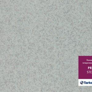 Linoleum-Covor PVC Gri  Antibacterian eterogen scoli crese gradinite