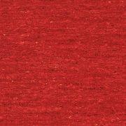 linoleum rosu omogen antibacterian