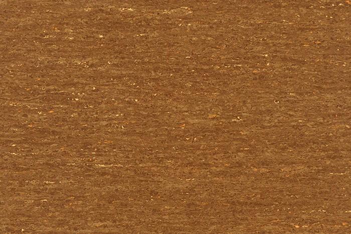 linoleum maro inchis omogen optima tarkett 832 ing design construct. Black Bedroom Furniture Sets. Home Design Ideas