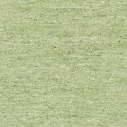 linoleum omogen verde inchis