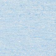 linoleum albastru deschis omogen