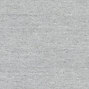 linoleum gri deschis