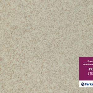 Linoleum PVC eterogen antibacterian de trafic PRISMA Stella 1 TARKETT