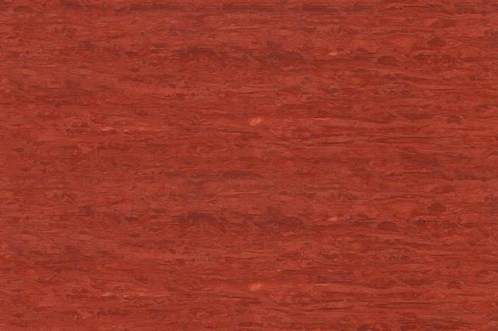 linoleum maro deschis omogen