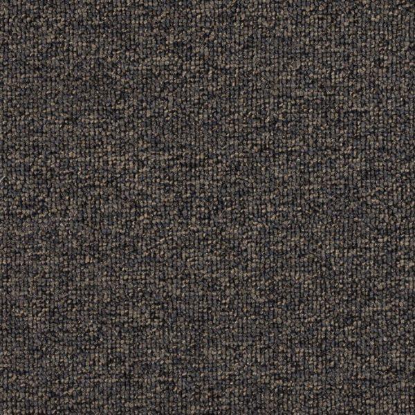MOCHETA TRAFIC INTENS BIROURI – RECEPTII – SEDII FIRMA – TRAFIC GREU Quartz 812 Charcoal