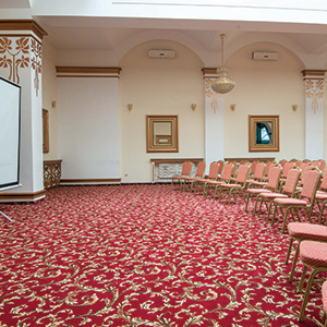MOCHETA HOTEL - RESTAURANT - SALI EVENIMENTE