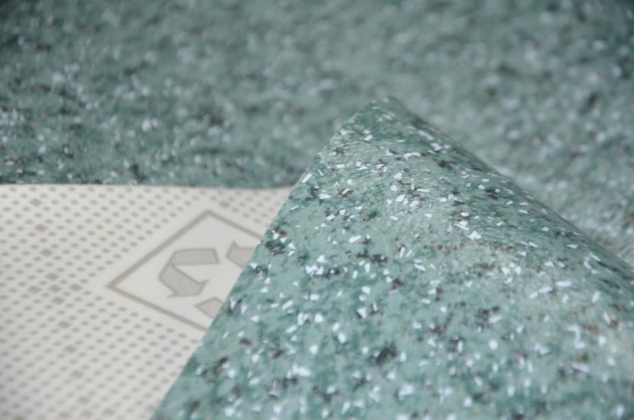 Linoleum PVC Tarkett Smart, Institutii Publice, Blocuri, Asociatii de Locatari - SMART 606